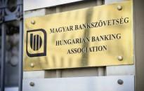 A bankszövetség üdvözli az adategyeztetési határidő módosítását