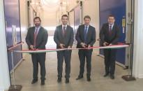 Nagyrécséről látják el Magyarország teljes áfonyafogyasztási igényét