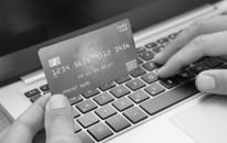 Nő az igény az online banki szolgáltatásokra