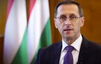 Varga Mihály: a Magyar Állampapír Plusz állománya átlépte az 1000 milliárd forintot