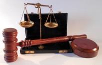 Új elnök a Zalaegerszegi Járásbíróság élén