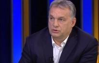 EU-csúcs - Orbán: a jövőben is lesznek harcok, a közép-európaiak kiállnak egymásért