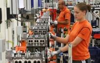 A magyar cégek optimisták a gazdaság várható alakulásáról