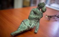 Ősze: 110 – A világjáró kanizsai művészlélek
