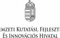 Az NKFI Hivatal megújuló szolgáltatásokkal segíti a pályázókat
