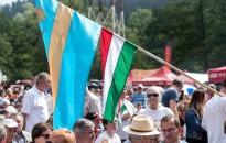 Tusványos - Egy a tábor mottóval szervezik a 30. nyári szabadegyetemet és diáktábort