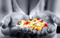 Kampány a tudatos gyógyszerhasználatért