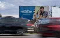 A Babaváró hitel igénylés menete: ezek a lépések