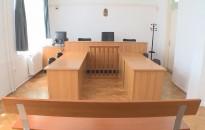 Hétfőn munkaszüneti nap lesz a bíróságokon