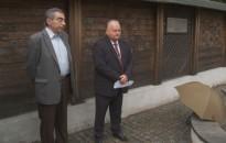 Bemutatták az Éljen VárosuNK! Egyesület polgármesterjelöltjét