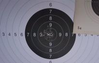 Kanizsai siker a lövészek nemzetközi ligájában