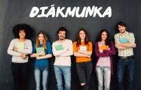 Varga Mihály: 20 ezer tanuló dolgozott a Nyári diákmunka program első hetében