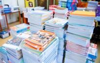 Jóval több tankönyvet és olcsóbban rendeltek az iskolák