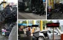 Ügyvéd: állandósult jellemhiba miatt is el lehet tiltani valakit a vezetéstől