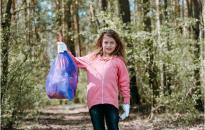 A gyerekek tudják, hogyan óvjuk meg környezetünket