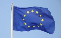 EU: javul az általános szegénységi helyzet Magyarországon