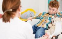 A hiperaktivitás az esetek 30-40 százalékában felnőttkorban is megmarad