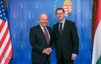 Egyre több magyar vállalkozás léphet be az amerikai piacokra