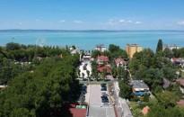Balatoni körkép: 110 ezer forint az átlagos foglalási érték