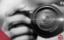 A nem bírósági dolgozó, amatőr fotósoknak is van lehetőségük fényképezni Zala megye bíróságain
