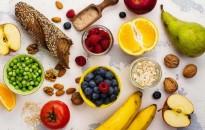 Együk karcsúra magunkat - 10 szuper étel fogyókúrázóknak