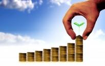 Nő a fiatalok megtakarítási hajlandósága egy felmérés szerint