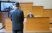 Tíz hónap alatt közel 2700 alkalommal használták a bíróságok a Via Videó rendszert