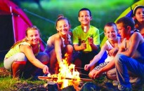 A gyermek igénye a legfontosabb a nyári táborok kiválasztásánál