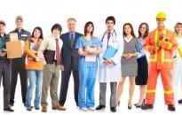 KSH: 3,3 százalékra csökkent a munkanélküliség a második negyedévben