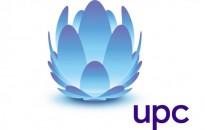 Csalókra figyelmeztet a UPC