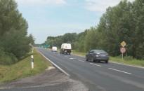 A nyári közlekedés veszélyeire figyelmeztetnek a rendőrség szakemberei