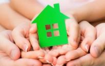 Elérhetők a lakástámogatási tájékoztatók a Pénzügyminisztérium honlapján