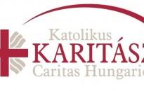 Iskolakezdési segélyprogramot indít a Katolikus Karitász