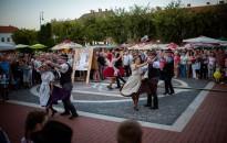 Dödölle Fesztivál – Már nem sokáig lehet jelentkezni