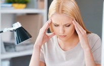 A szédülés egyensúlyrendszeri betegséget is jelezhet