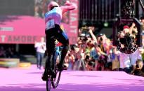 A Giro hatásairól