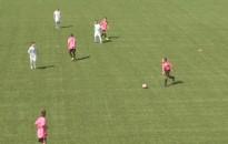 Elkezdődött a gyermekkorosztályú csapatok felkészülése az FC Nagykanizsánál