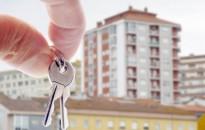 Tavaly 7 évnyi átlagbér kellett egy új, 70 négyzetméteres lakás megvásárlásához Magyarországon