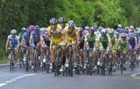 Megvan a Giro útvonala