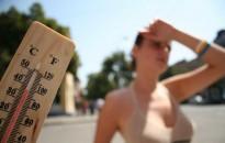 Hollandiában több száz ember halála összefüggésbe hozható a rendkívüli hőhullámmal