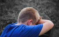 Negatív gyermekkori élmények hatására alakulhatnak ki a szenvedélybetegségek