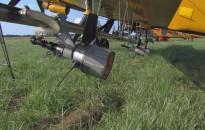 Szerda este szúnyoggyérítés lesz Kanizsán, ha az időjárás engedi