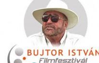 Szombaton kezdődik a Bujtor István Filmfesztivál Balatonszemesen