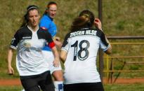 Kupameccs a Mol Fehérvár FC-vel