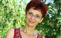 GasztroKanizsa: Sárgadinnyés, paradicsomos ínyencségek