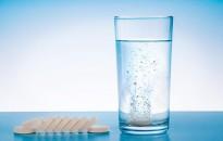 A kalcium nem használ az allergiás tünetekre