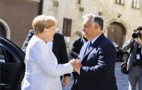 Páneurópai Piknik - Orbán: csak egy Európa van
