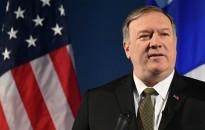 Augusztus 20.- Az amerikai kormányzat köszöntötte Magyarországot a nemzeti ünnep alkalmából