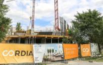 További lakásdrágulásra számítanak Zala megyében