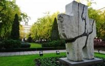 Pénteken lesz a totalitárius diktatúrák áldozatainak európai emléknapja
